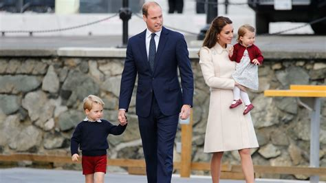 kate and william why kate and william are planning a very personal christmas