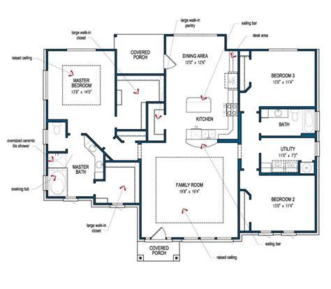 tilson homes floor plans 10 best tilson homes images on pinterest