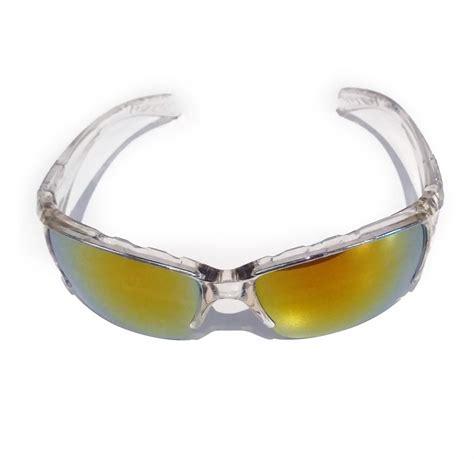 Oakley Sunglasess Original original oakley sunglasses al9107 5