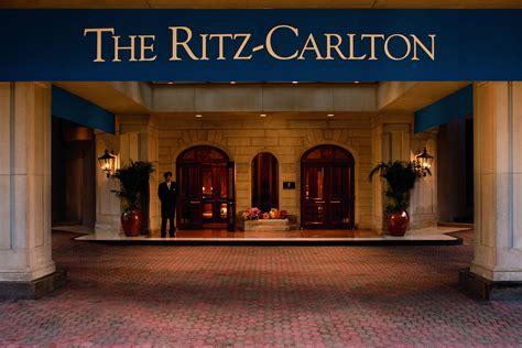 ritz carlton luxury hotels in buckhead atlanta the ritz carlton buckhead