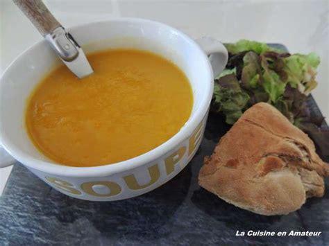 recette cuisine economique recettes de soup co et cuisine economique