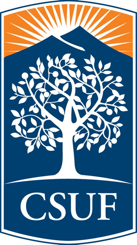Cal State Fullerton Mba Gpa Requirements by Fc Students Lower Requirements For Csuf Admissions