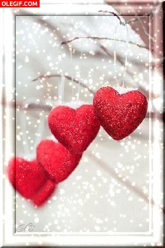 imagenes de amor x navidad gif amor en navidad gif 3996