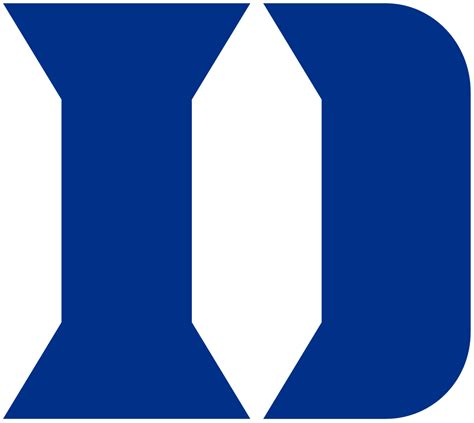duke the duke blue devils