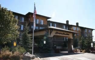 inn suites flagstaff book hton inn suites flagstaff in flagstaff hotels