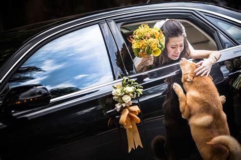 Cheap Wedding Venue Ideas – Amazing of Outside Wedding Ideas On A Budget 16 Cheap