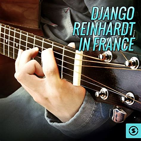 Django Reinhardt Swing - minor swing by django reinhardt on