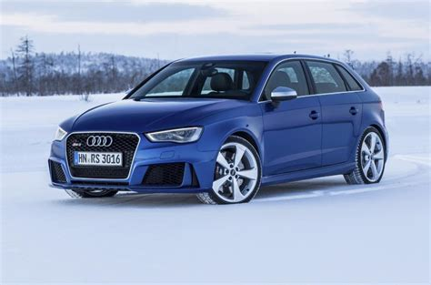Audi A3 Sportback Price List by 2013 Audi A3 Review Price Release Date Specification