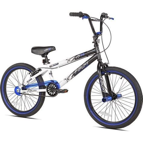 25 best ideas about bmx 20 on 20 bmx bike