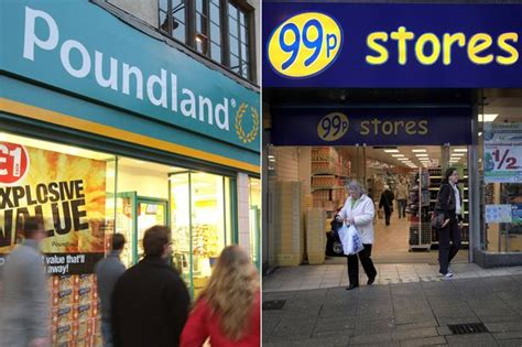 poundland buys 99p stores but bosses warn prices will go