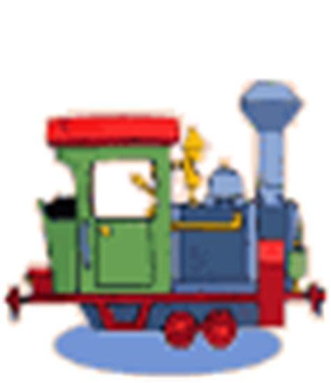 jim knopf lokomotive name jim knopf