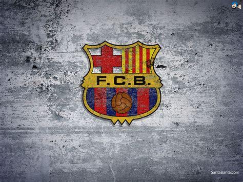 barcelona wallpaper downloads free download fc barcelona hd wallpaper 3