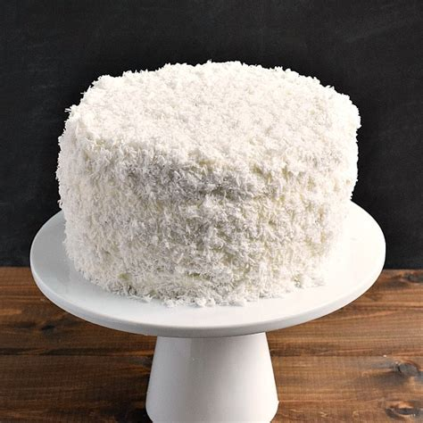 coconut cake made easy the best coconut cake you ll ever make home made interest