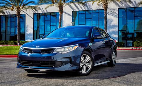 kia convertible 2017 kia optima price hybrid review sportswagon