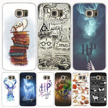 Casing Xperia Z5 Harry Potter Custom Hardcase Cover best harry potter phone cases galaxy s5 products on wanelo