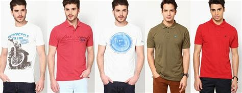 T Shirt Addicted Baam Best Quality t shirt shirt and casual clothing for all get addicted