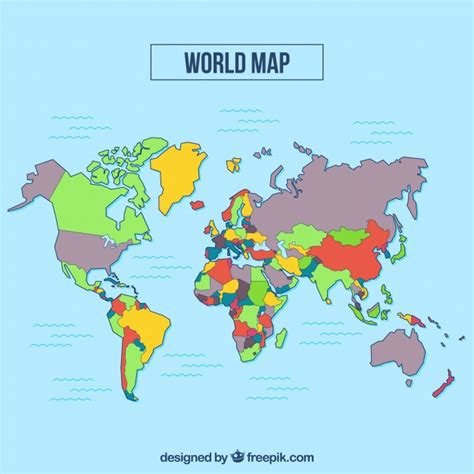 world map image images diagram writing