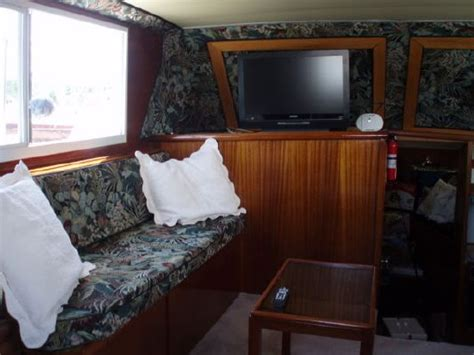 boats for sale by owner va hatteras boats for sale by owner va boats for sale on