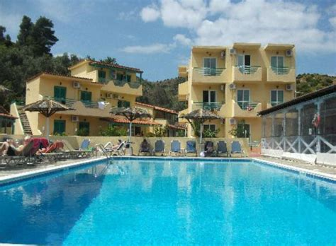 late deals to skiathos from manchester cyber monday