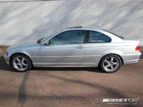 2000 Bmw 328ci by Marc3 S 2000 Bmw 328ci Sold Wish I Still Had It
