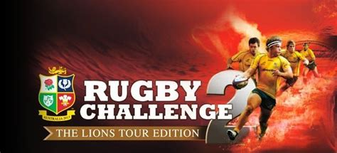 rugby challenge cheats rugby challenge 2 the lions tour edition pc test