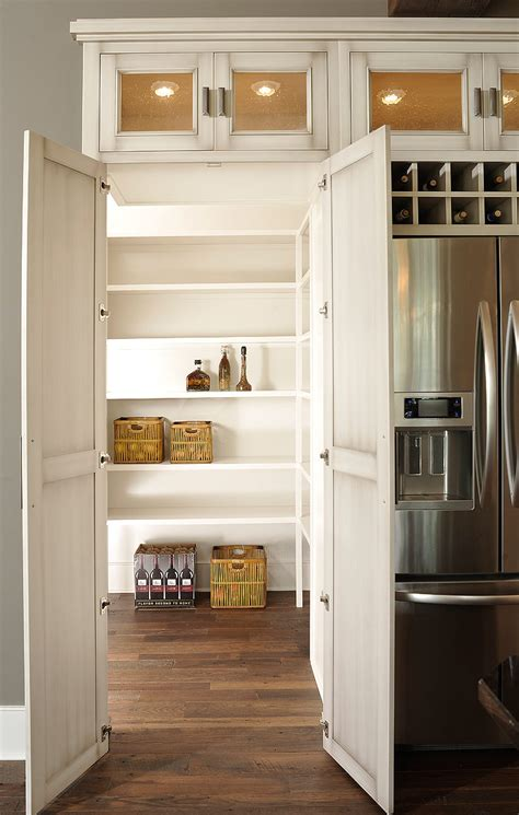 mullet cabinet � alluring color palette kitchen