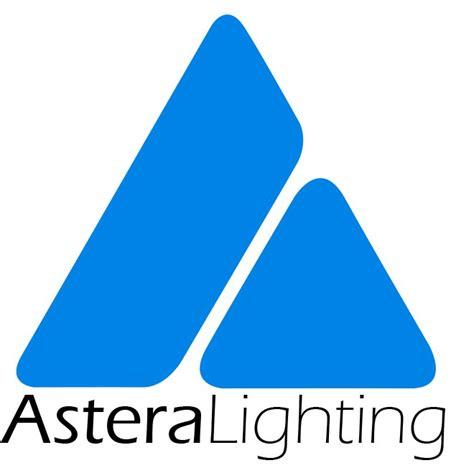 astera lights astera lighting asteralighting twitter