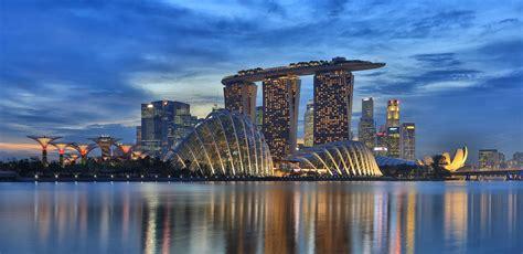 Democratic Design by Escale 224 Singapour 48 Heures Pour D 233 Couvrir La