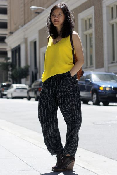 Zara Pant Limited navy limited bronze style sofia bags brown zara wedges quot lazy dude quot by purplewang
