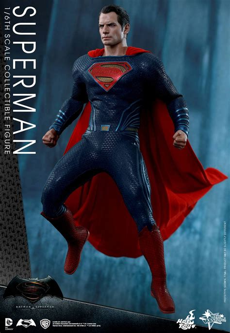 Toys Bvs Batman Superman bvs toys superman 3 162888