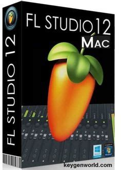 fl studio full version highly compressed aiseesoft fonelab 8 0 88 crack with registration code free