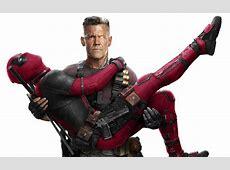 Wallpaper Deadpool 2, Cable, Deadpool, Josh Brolin, Ryan ... Iron Man 3 Logo Png