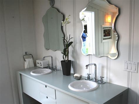 diy network bathroom ideas beautiful images of bathroom sinks and vanities diy bathroom ideas vanities cabinets