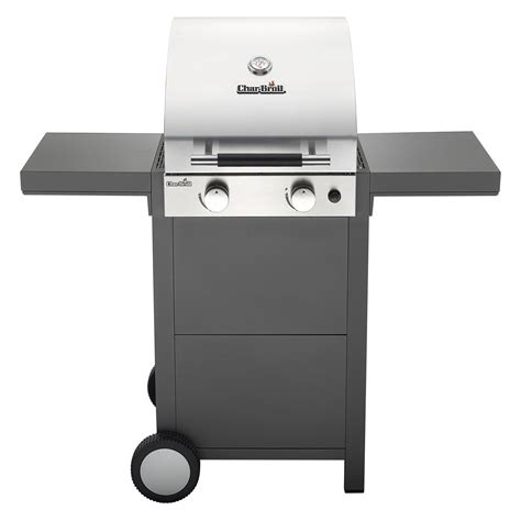 Barbecue à Gaz 7145 by Char Broil Bbqs Tru Infrared Technology Norwich Cing