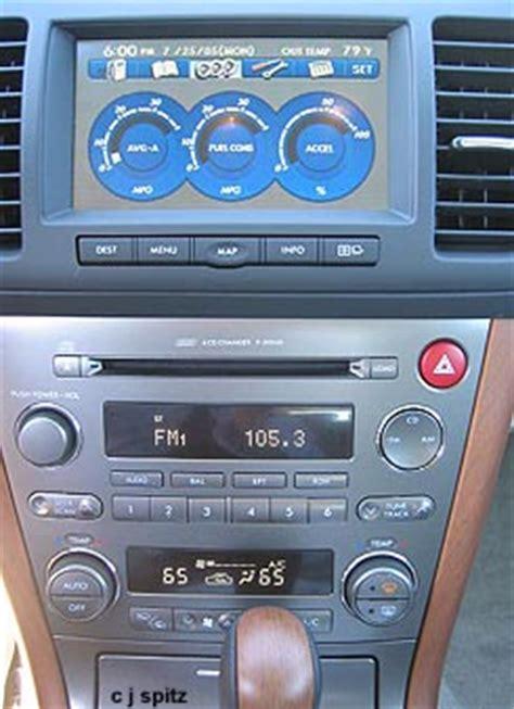 security system 2006 subaru legacy auto manual 2006 subaru legacy photographs inside and out