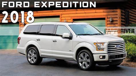 2017 ford expedition platinum 2018 ford expedition platinum spy shoot 1280 x 720 auto