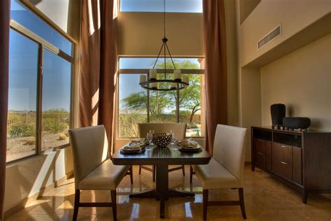 redo home design nashville fountain hills remodel and interior design interior