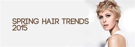 spring hair styles 2015 spring hair trends 2015 kam hair salon elgin