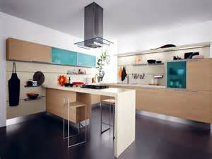 Modern Kitchen Decor by Modern Kitchen Decorating Ideas Photos Thelakehouseva Com