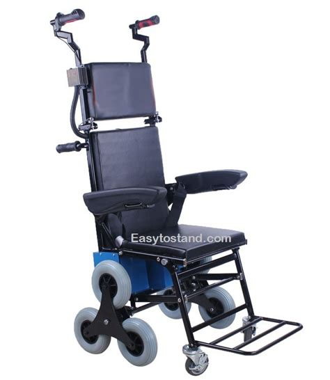 motorized chair for stairs electric stair climbing wheelchair vs wheelchair lift