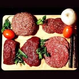 alimenti contenenti acido urico la calcolosi renale ed il dilemma della dieta falsi miti