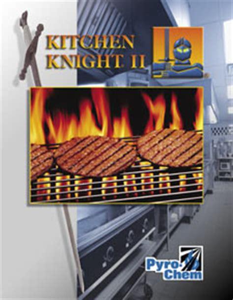 Kitchen Fusible Links Kitchen Ii