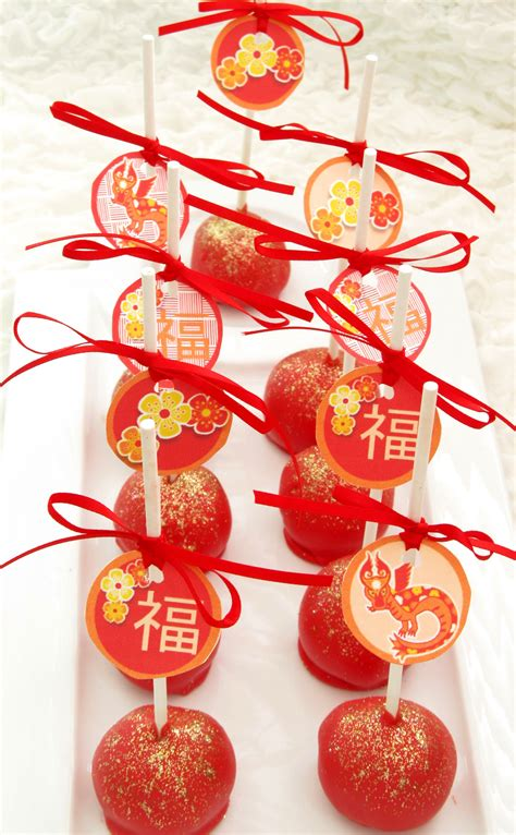 new year decorations diy sheep a lunar new year diy decoration and