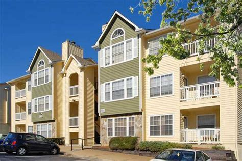 1 bedroom apartments for rent atlanta ga briarhill apartments everyaptmapped atlanta ga apartments