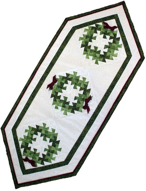 ng pattern restrict js 48 best flic flac images on pinterest twister quilts