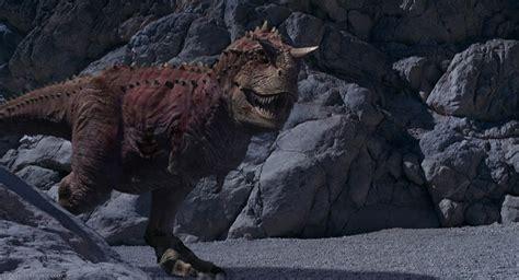 diego dinazor kurtarma resmi carnotaurus fotos hechos y historia dinosaurios