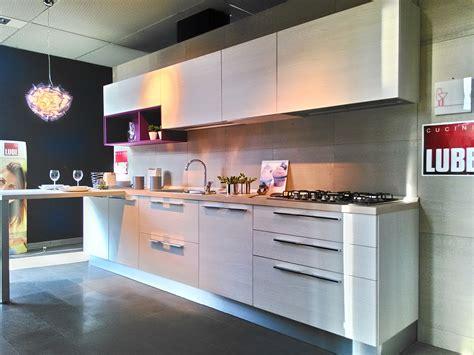 cucina lube noemi lube cucine cucina noemi moderno cucine a prezzi scontati