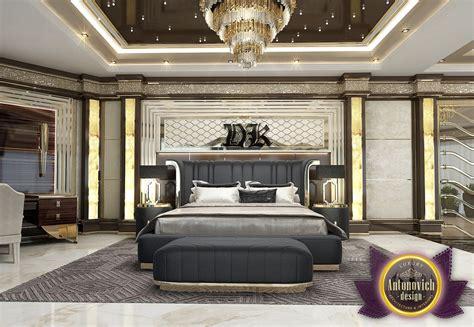 luxury antonovich design uae dream interior of luxury antonovich design luxury antonovich design uae master bedroom from luxury