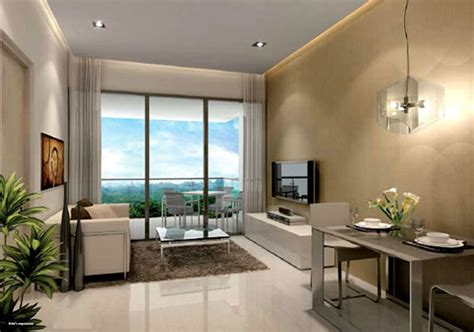 condo design modern small condo interior home small but smart