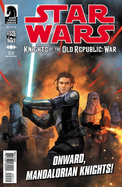 the republic books wars knights of the republic war 2